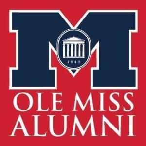 Ole Miss Alumni Profile