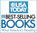 USAtoday-bestseller-button